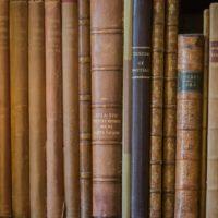 既存知識の増やし方と読書をしない弊害