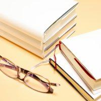 小説のあらすじの書き方のポイントは? 意味や感性の磨き方!