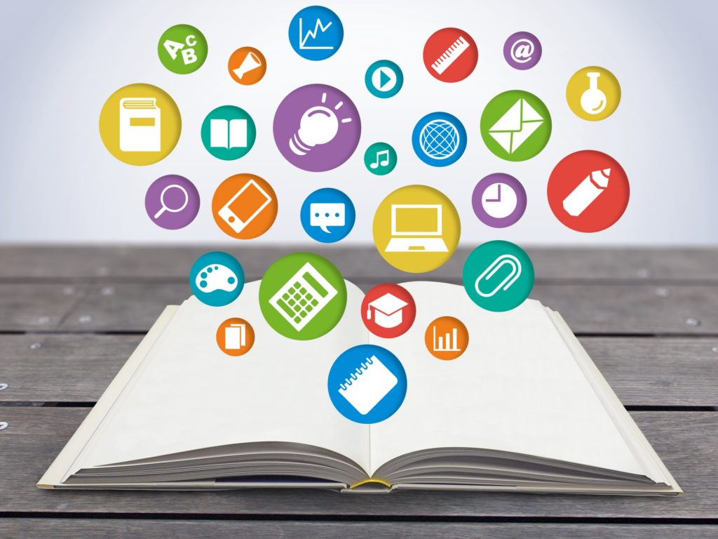 小説のプロットで便利なソフトを書物から探す