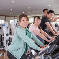 小説家を目指す人の運動不足解消はエアロバイクが最適!!室内でできるトレーニングの中でも別格!