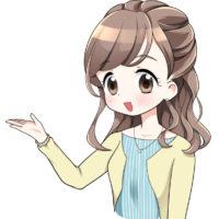 プリンセスコネクトReDiveのアニメ化をゲームユーザーの視点で考える!!