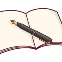 小説の最初の一文で冒頭が読まれるか決まる!!考え方のポイントやコツは!?