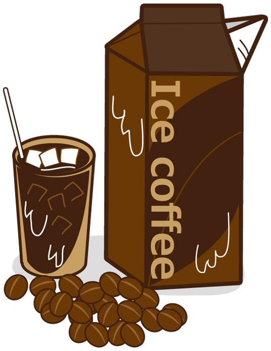 水出しコーヒーとアイスコーヒーそれぞれに合う豆は何?